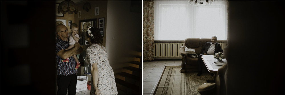 Boho-wedding-slub-rustykalny-w-Osieku-27.jpg