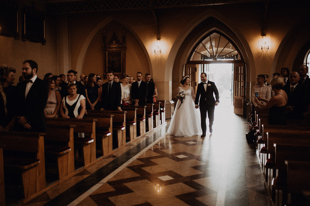Boho-wedding-slub-rustykalny-w-Osieku-39.jpg