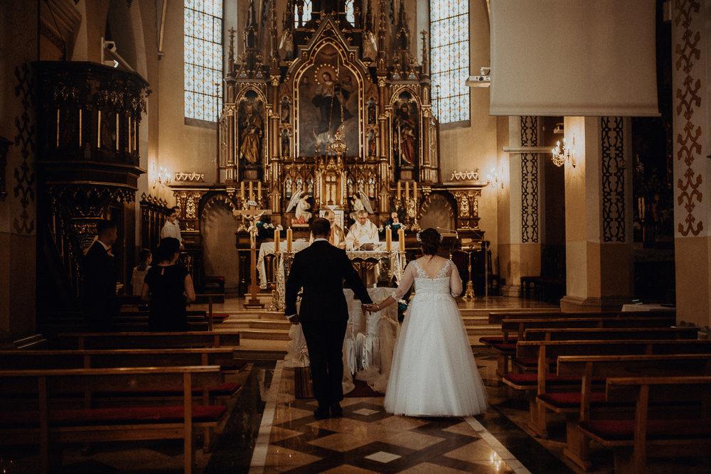 Boho-wedding-slub-rustykalny-w-Osieku-41.jpg
