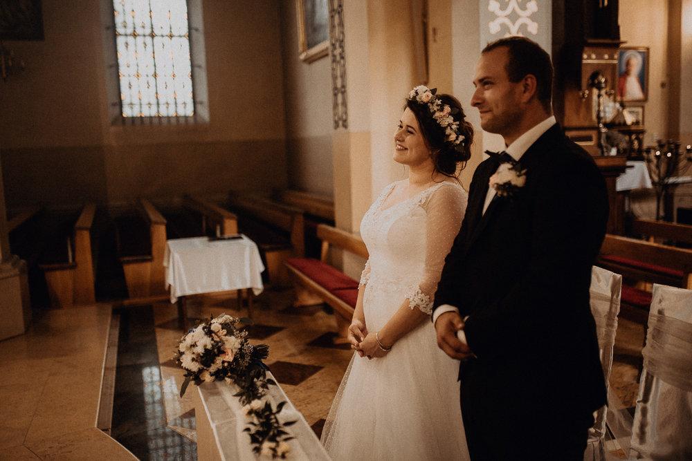 Boho-wedding-slub-rustykalny-w-Osieku-44.jpg