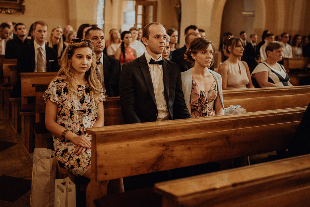 Boho-wedding-slub-rustykalny-w-Osieku-46.jpg