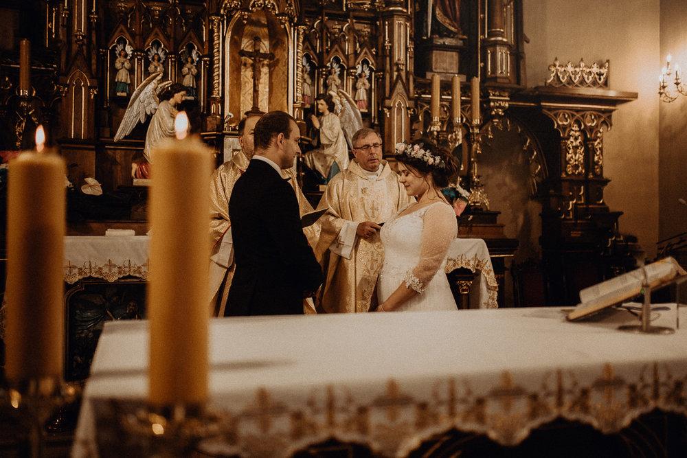 Boho-wedding-slub-rustykalny-w-Osieku-47.jpg