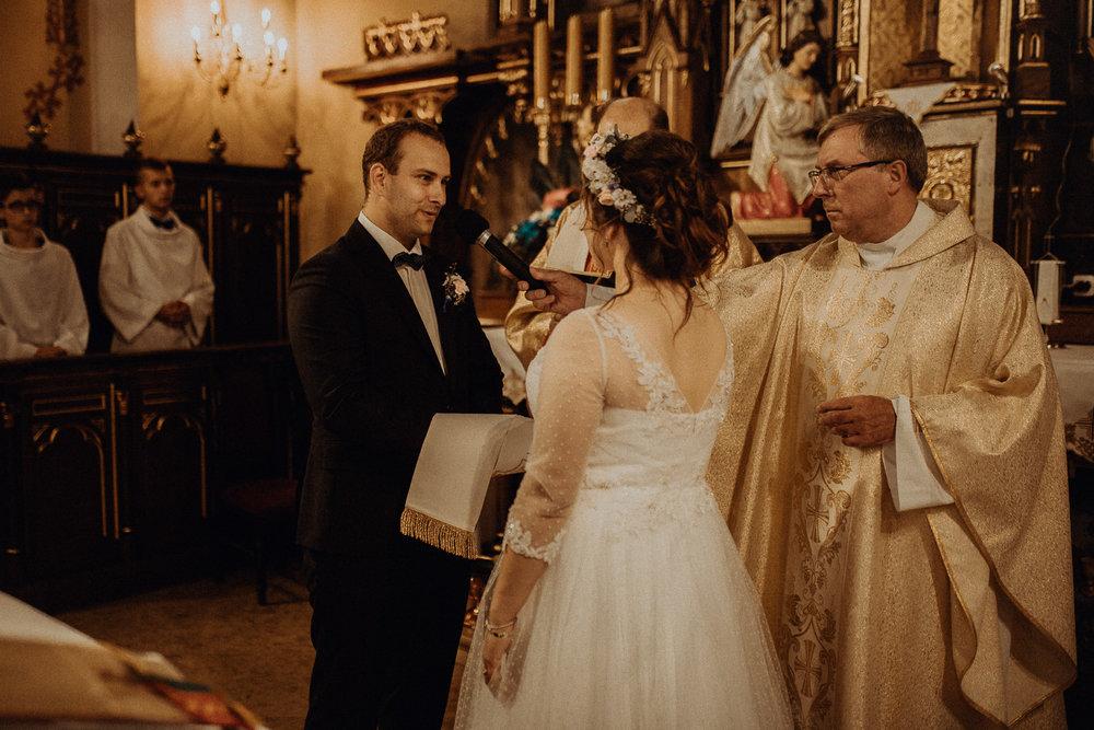 Boho-wedding-slub-rustykalny-w-Osieku-48.jpg