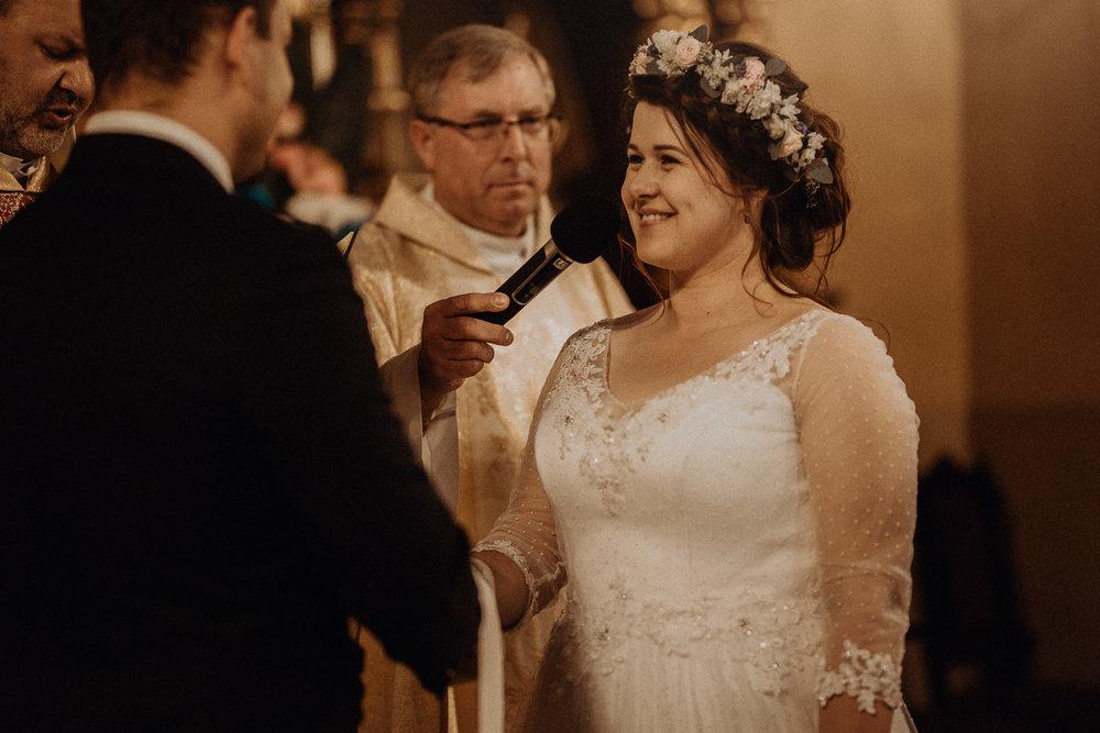 Boho-wedding-slub-rustykalny-w-Osieku-49.jpg