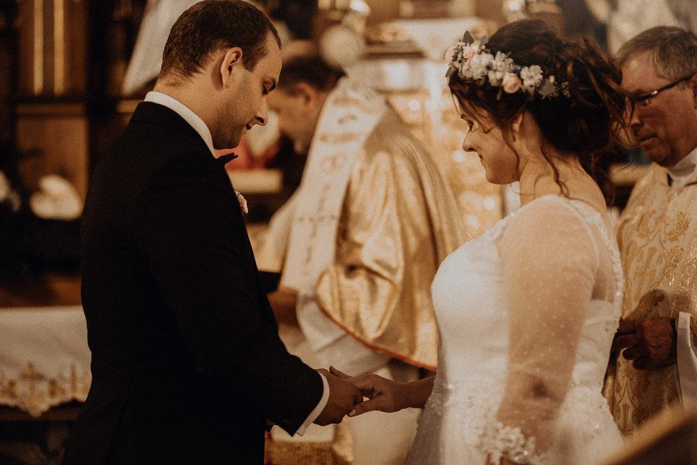 Boho-wedding-slub-rustykalny-w-Osieku-51.jpg