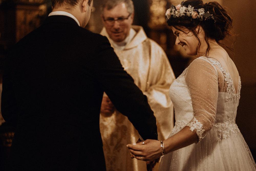 Boho-wedding-slub-rustykalny-w-Osieku-53.jpg