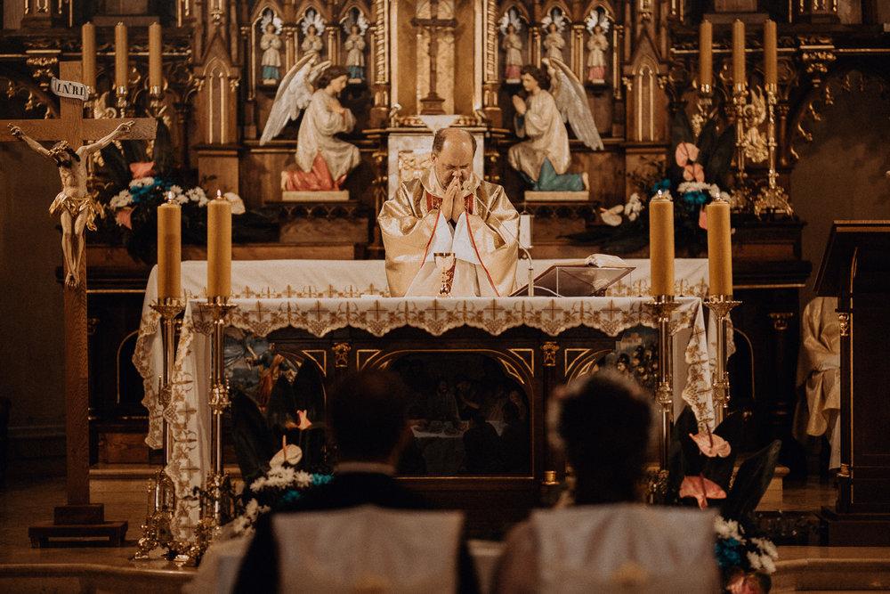 Boho-wedding-slub-rustykalny-w-Osieku-54.jpg