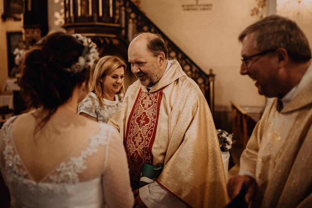 Boho-wedding-slub-rustykalny-w-Osieku-59.jpg