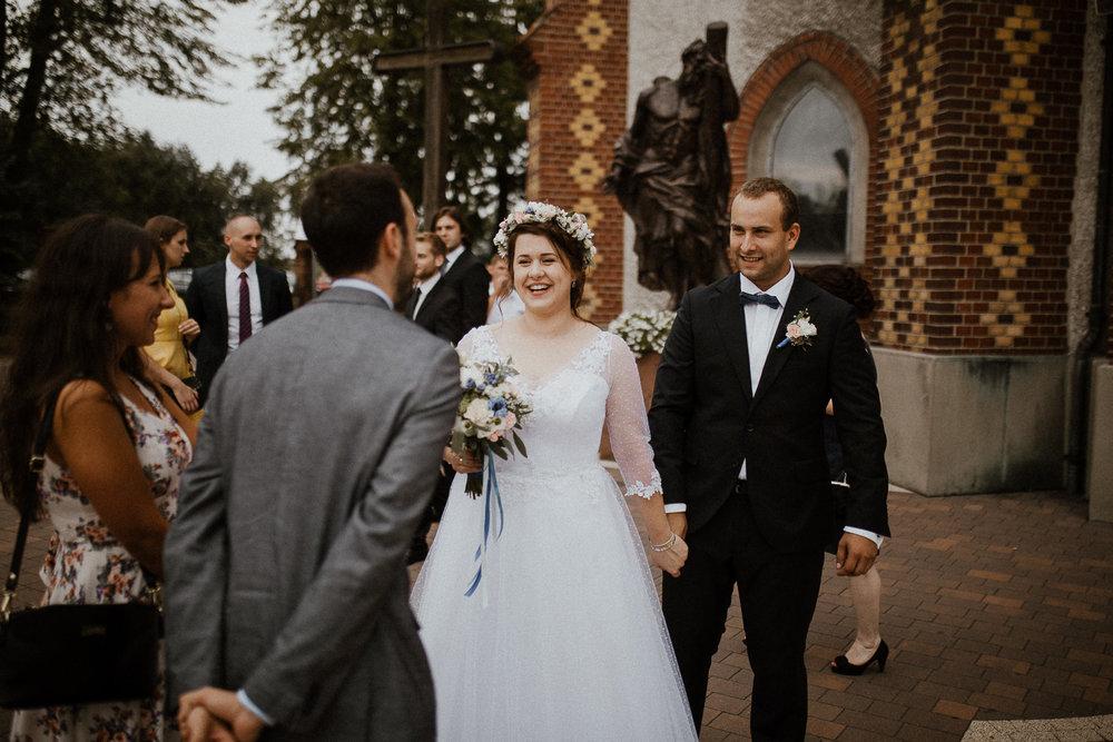 Boho-wedding-slub-rustykalny-w-Osieku-65.jpg