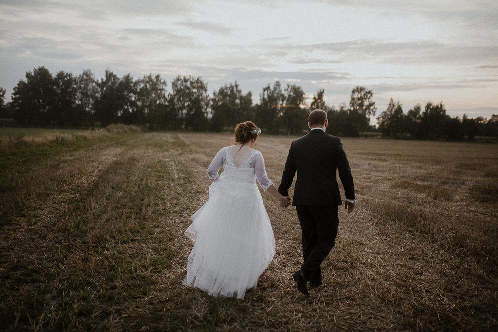 Boho-wedding-slub-rustykalny-w-Osieku-67.jpg