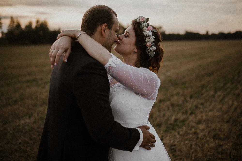 Boho-wedding-slub-rustykalny-w-Osieku-71.jpg
