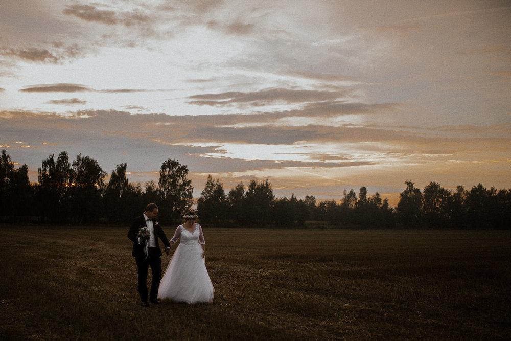 Boho-wedding-slub-rustykalny-w-Osieku-73.jpg