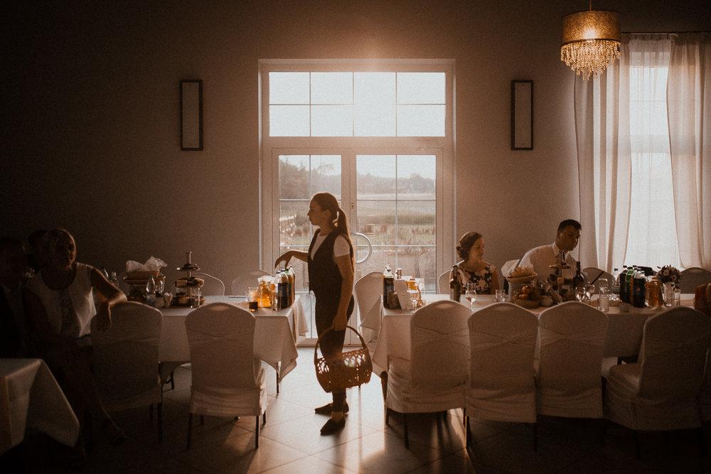 Boho-wedding-slub-rustykalny-w-Osieku-76.jpg