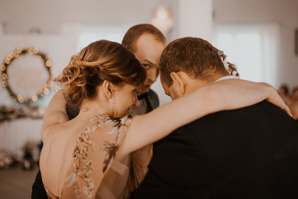 Boho-wedding-slub-rustykalny-w-Osieku-81.jpg