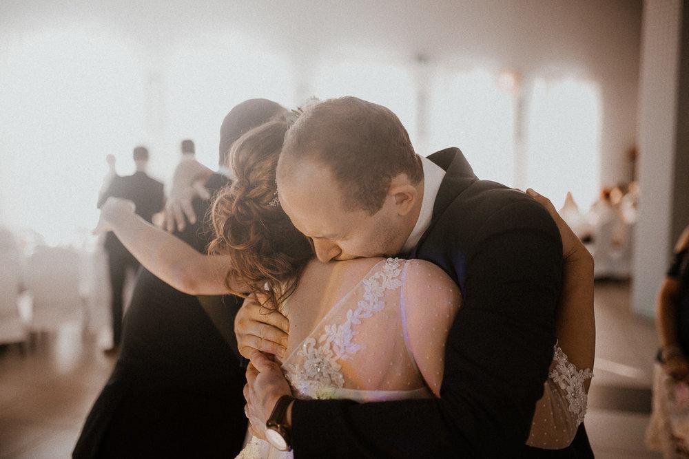 Boho-wedding-slub-rustykalny-w-Osieku-82.jpg