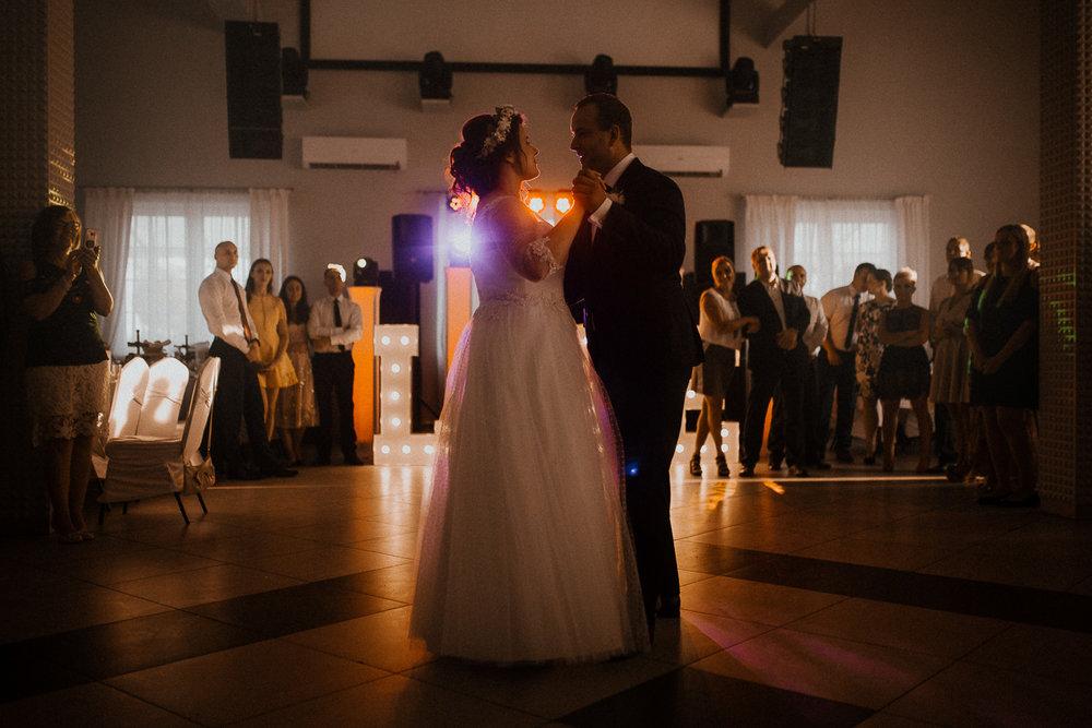 Boho-wedding-slub-rustykalny-w-Osieku-83.jpg