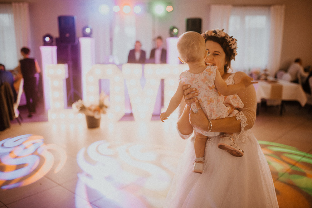 Boho-wedding-slub-rustykalny-w-Osieku-87.jpg