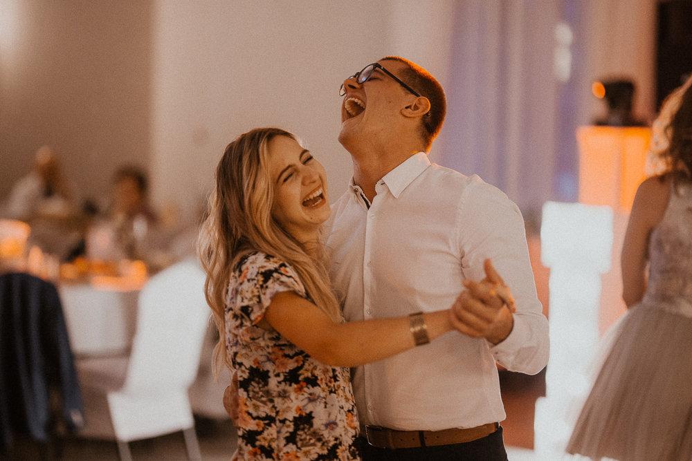 Boho-wedding-slub-rustykalny-w-Osieku-88.jpg