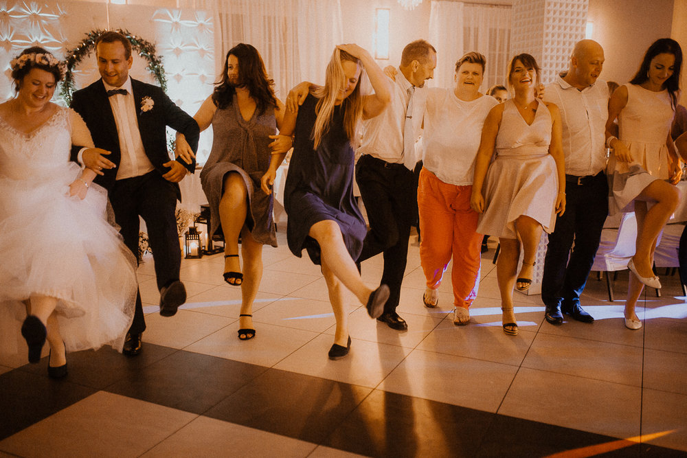 Boho-wedding-slub-rustykalny-w-Osieku-89.jpg