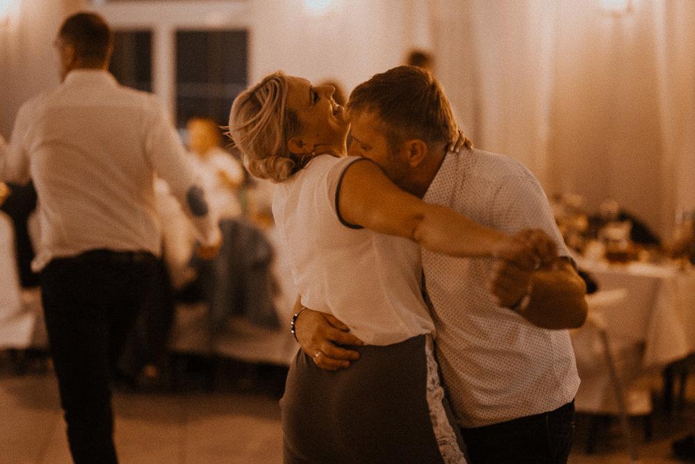 Boho-wedding-slub-rustykalny-w-Osieku-91.jpg