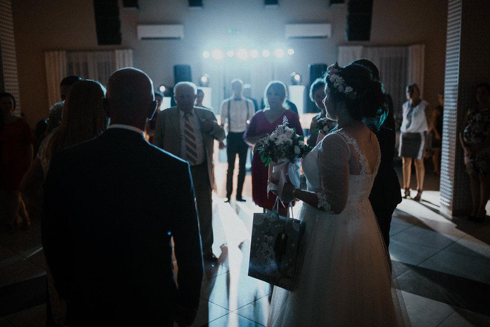 Boho-wedding-slub-rustykalny-w-Osieku-95.jpg