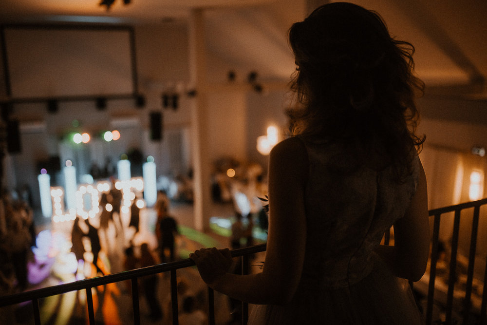 Boho-wedding-slub-rustykalny-w-Osieku-97.jpg