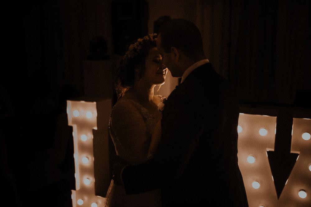 Boho-wedding-slub-rustykalny-w-Osieku-99.jpg