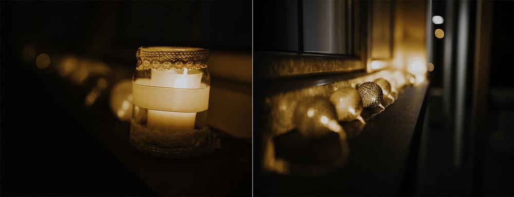 Boho-wedding-slub-rustykalny-w-Osieku-114.jpg