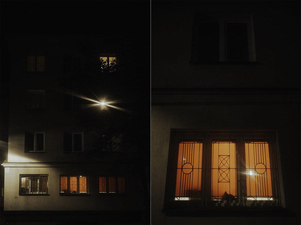 Fotograf-slubny-krakow-11.jpg