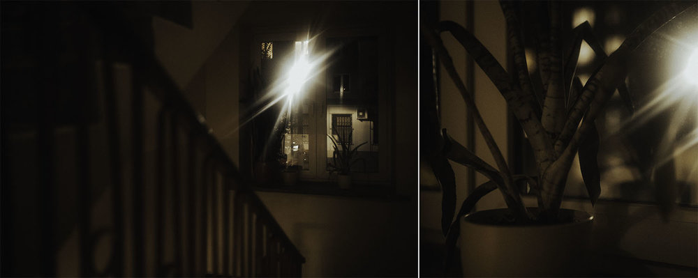 Fotograf-slubny-krakow-3.jpg