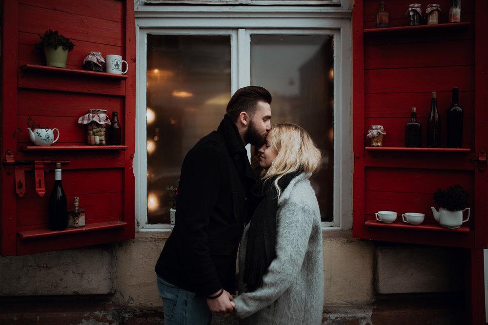 Destination-Wedding-Photographer-Michal-Brzegowy-33.jpg