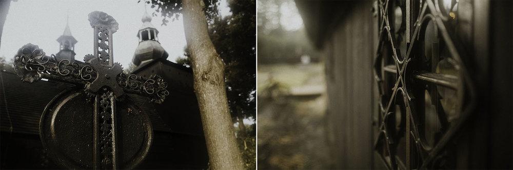 Fotograf+ślubny+Bielsko+Biała+40.jpg