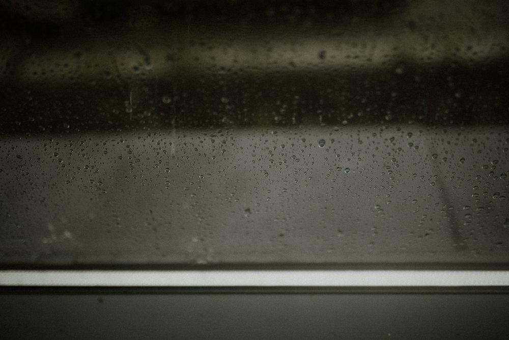 Fotograf+ślubny+Bielsko+biała-106.jpg