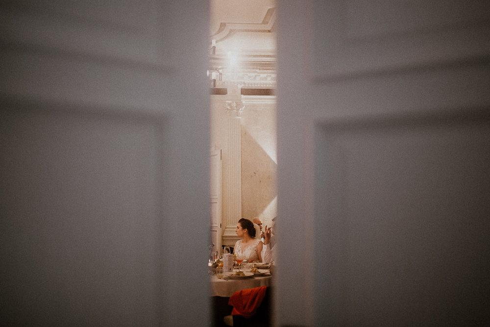 Fotograf+ślubny+Bielsko+biała-111.jpg