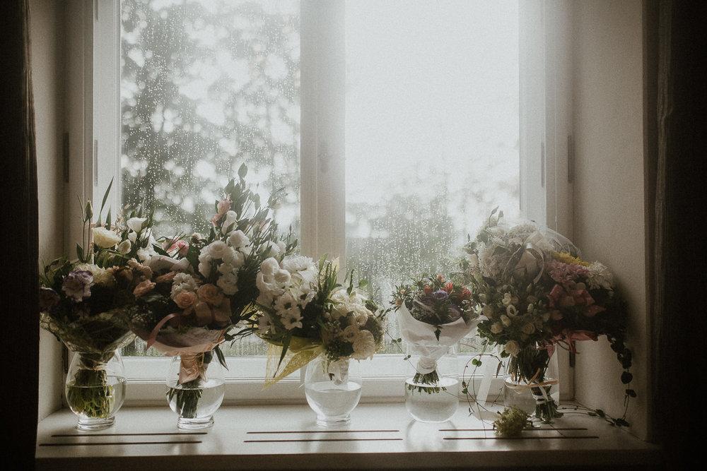 Fotograf+ślubny+Bielsko+biała-115.jpg