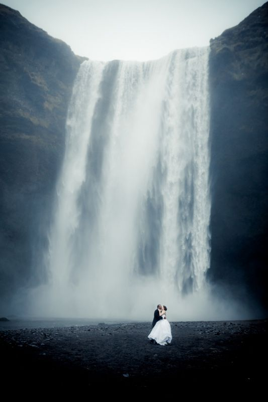 Destination Wedding Photographer Iceland 4