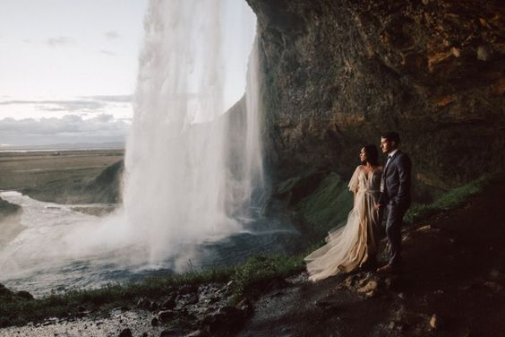 Destination Wedding Photographer Iceland 5