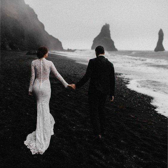 Destination Wedding Photographer Iceland 8