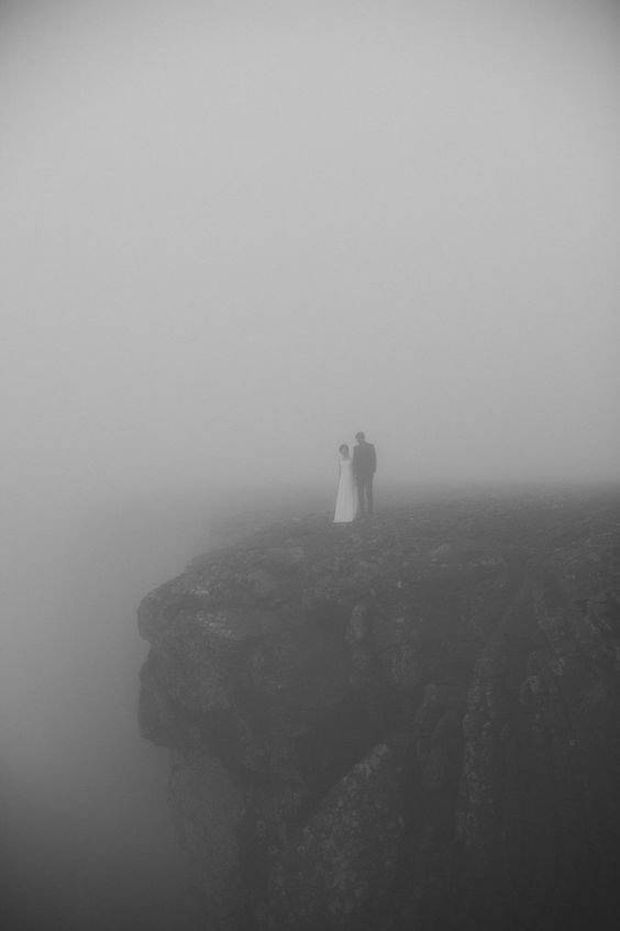 Destination Wedding Photographer Iceland 10