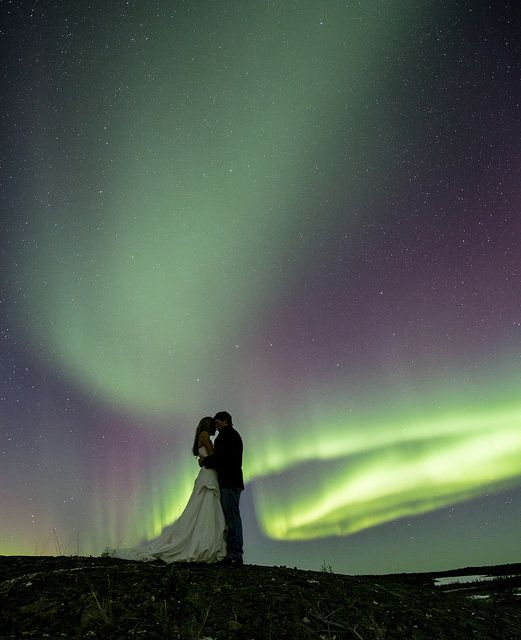 Destination Wedding Photographer Iceland 11