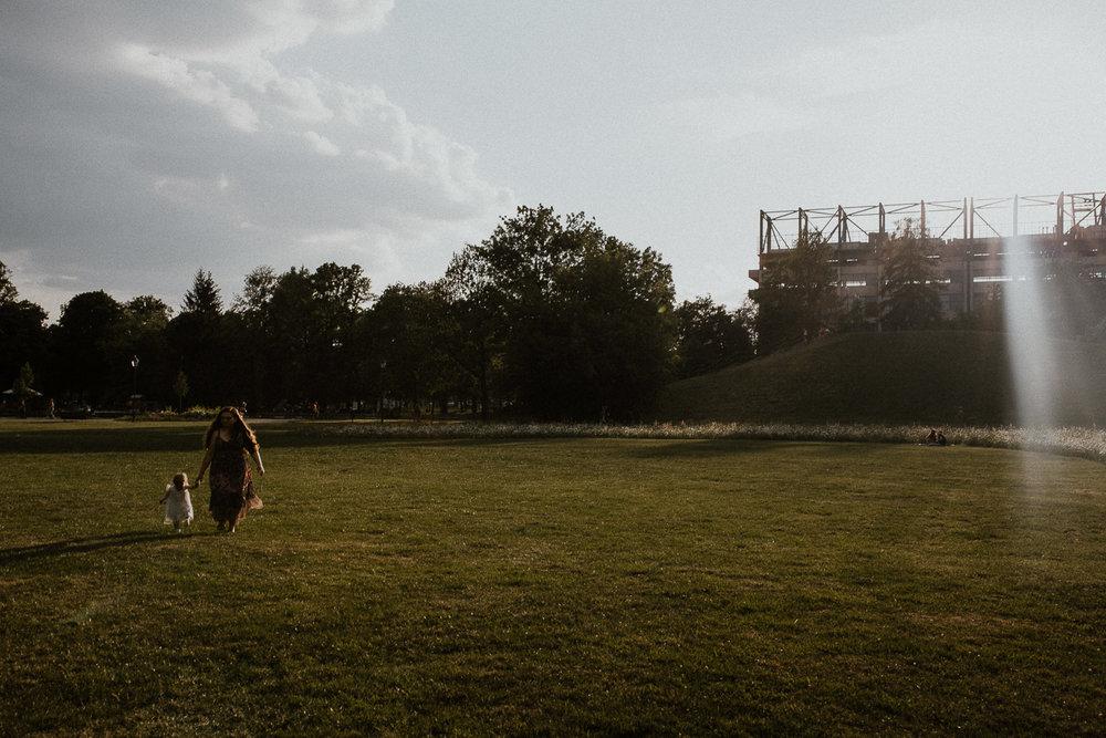 Fotografia+rodzinna+krakow+michal+brzegowy-14.jpg
