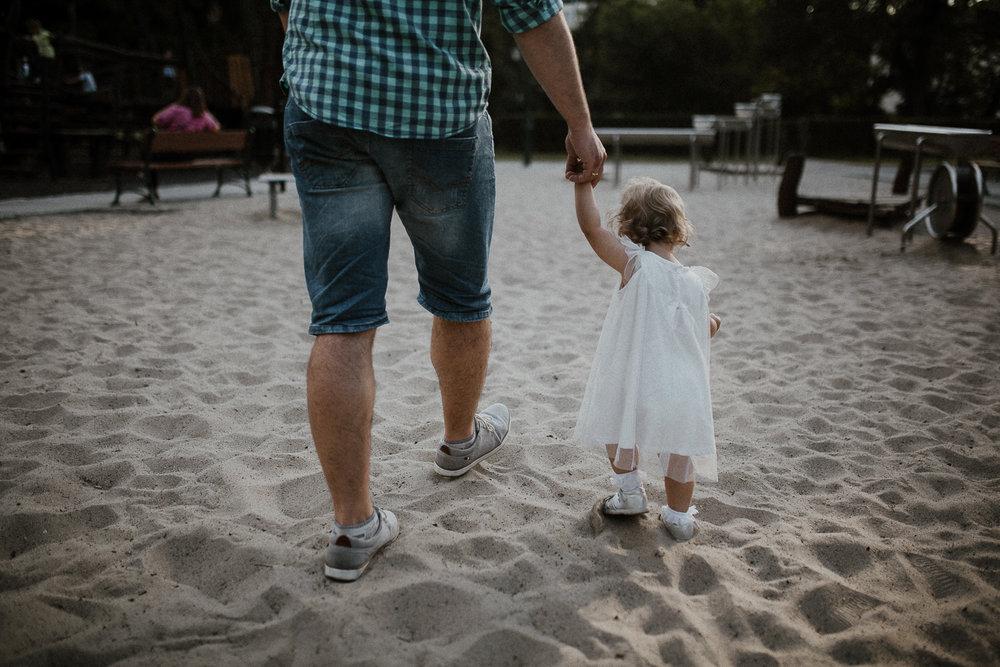 Fotografia+rodzinna+krakow+michal+brzegowy-31.jpg
