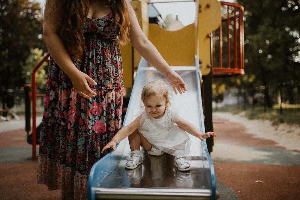 Fotografia+rodzinna+krakow+michal+brzegowy-33.jpg