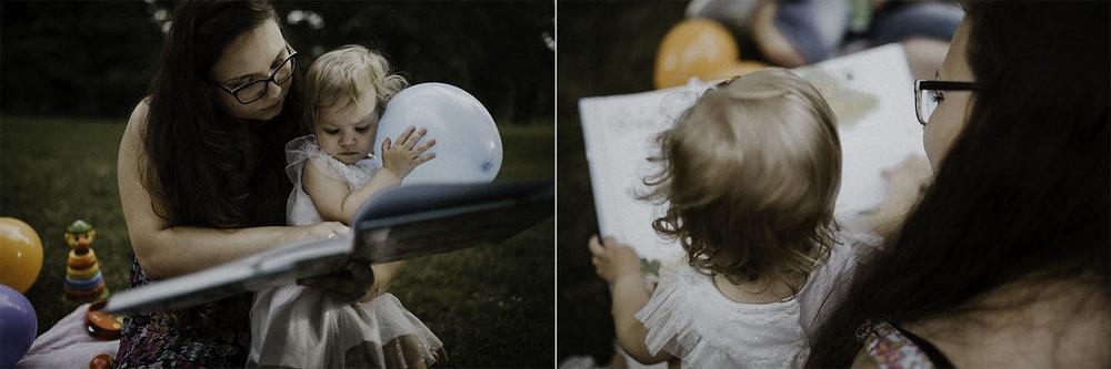 Fotografia+rodzinna+krakow+michal+brzegowy+3.jpg