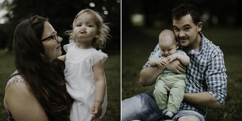 Fotografia+rodzinna+krakow+michal+brzegowy+2.jpg