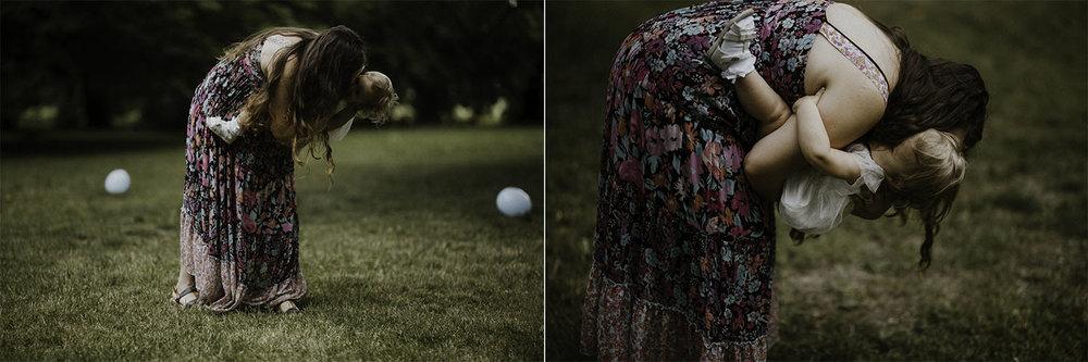 Fotografia+rodzinna+krakow+michal+brzegowy+5.jpg