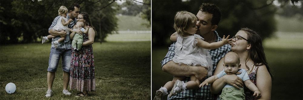 Fotografia+rodzinna+krakow+michal+brzegowy+6.jpg