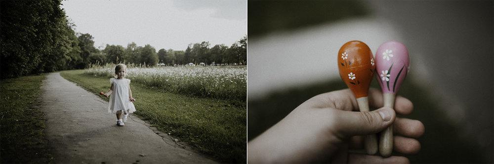 Fotografia+rodzinna+krakow+michal+brzegowy+7.jpg