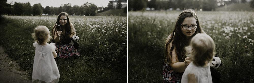 Fotografia+rodzinna+krakow+michal+brzegowy+8.jpg