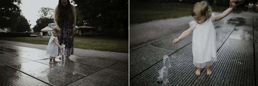Fotografia+rodzinna+krakow+michal+brzegowy+9.jpg